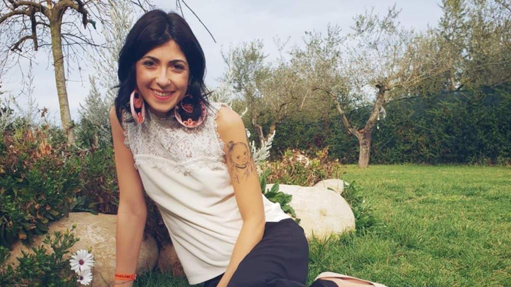 Pescara, donna morta in ospedale dopo due ricoveri, aperta un'inchiesta