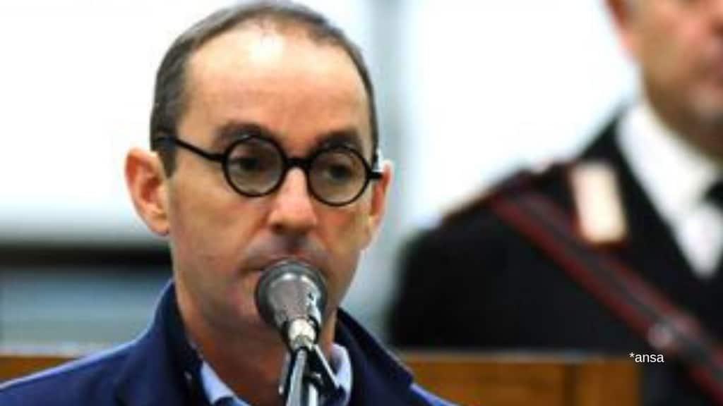 Processo Stato Mafia, assente il super testimone Ciancimino colto da ictus