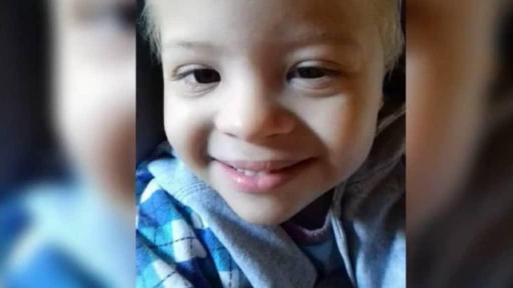 Bimbo con sindrome di down muore in ospedale dopo 11 ore di attesa