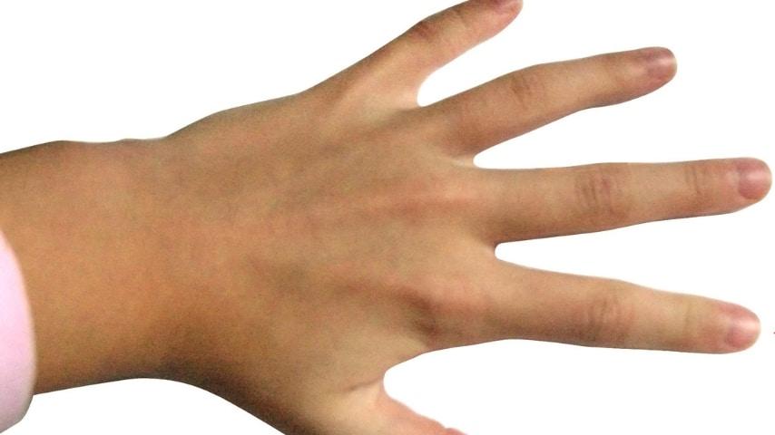 Quali sono i segnali che il corpo usa per indicare delle carenze