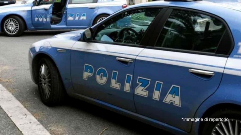 Stupro di Viterbo, per gli accusati Il rapporto sessuale era consenziente