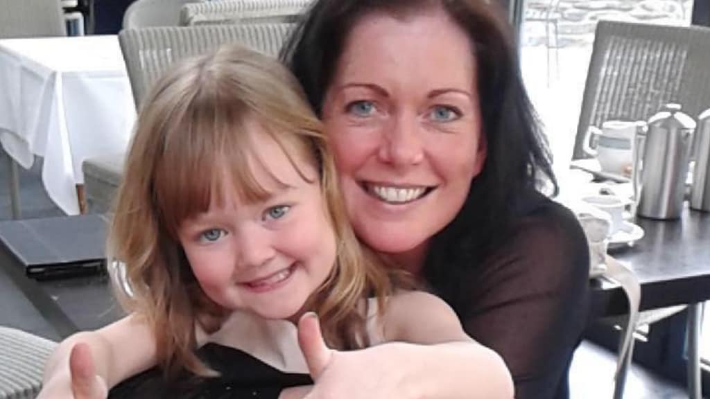 Trapianto di polmone, bimba di 10 anni morta in attesa dell'operazione