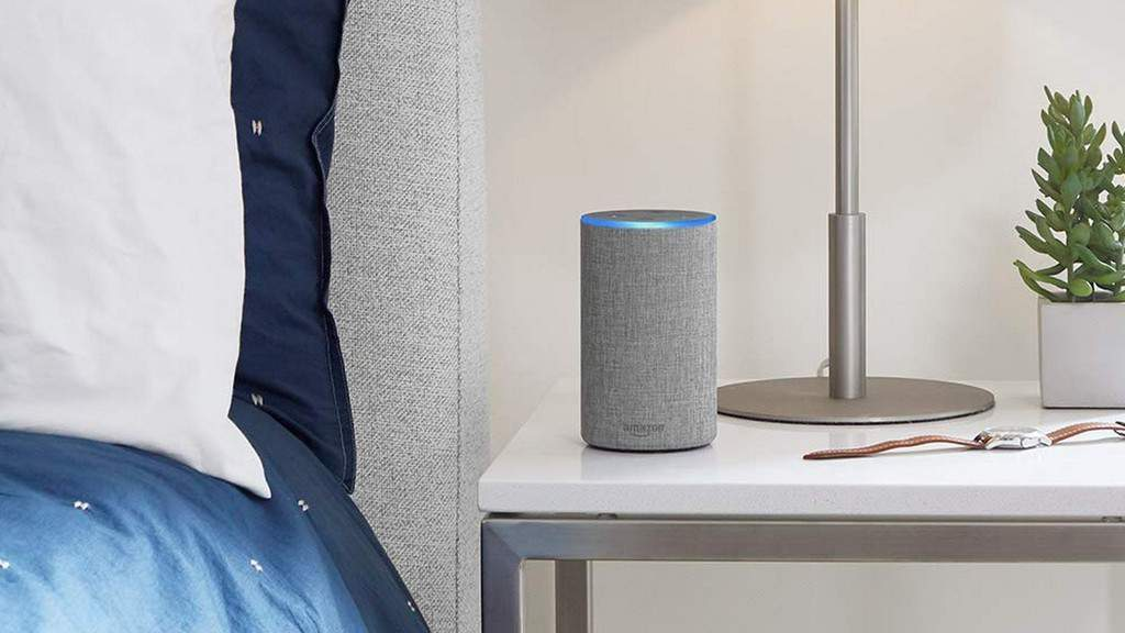Spotify: sfidata da Google e Amazon. Chi vincerà?