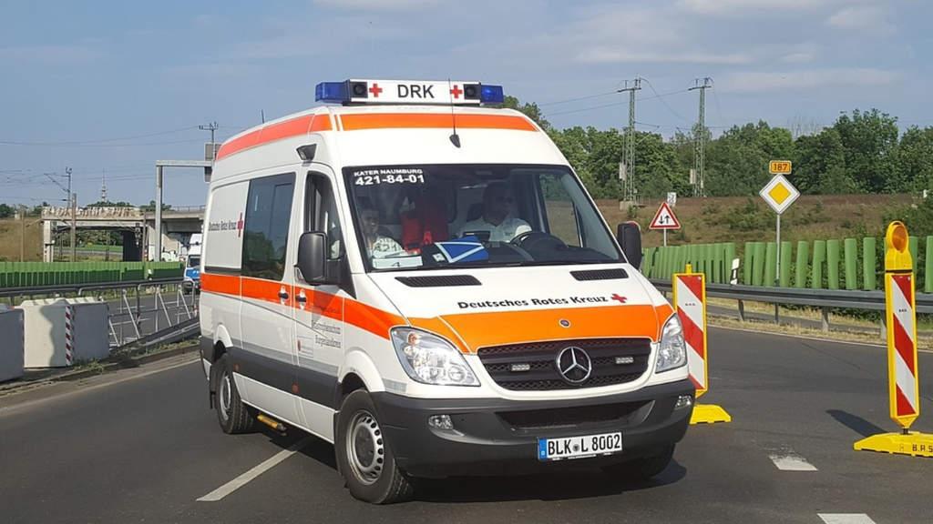 ambulanza (4)