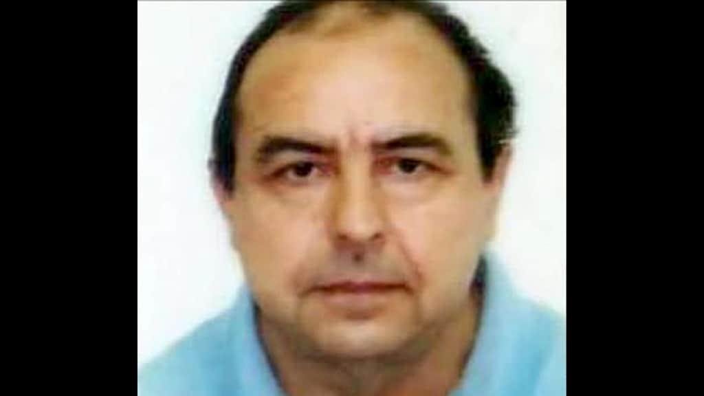 Morte Antonio Stano, parla uno dei bulli di Manduria