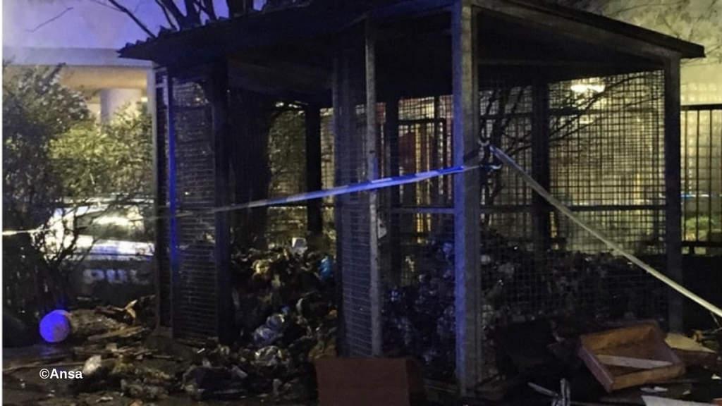 Milano, cadavere fatto a pezzi: vittima uccisa dopo una lite