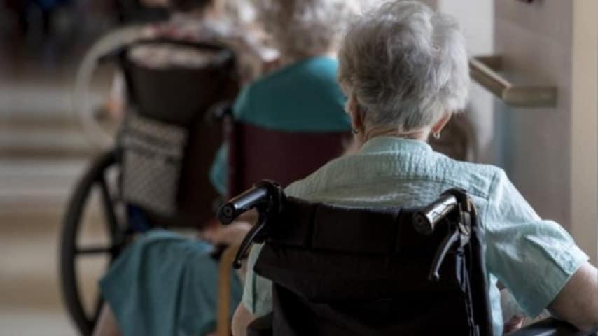 5 morti in una casa di riposo francese per intossicazione alimentare