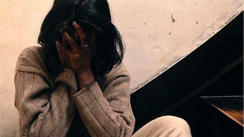 Catania, costringe la moglie a compiere atti sessuli col figlio 12enne