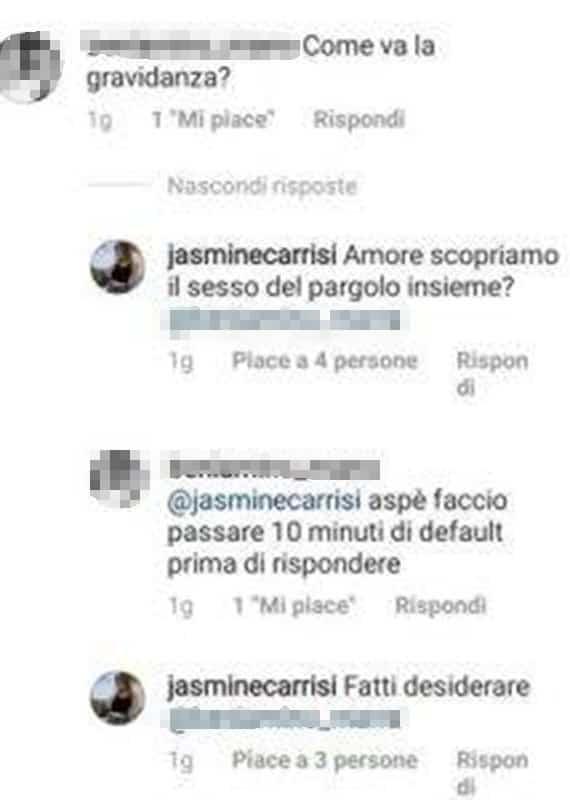 commenti-a-jasmine