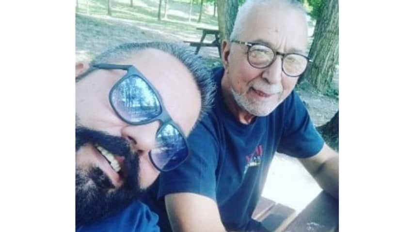 Modena, il gesto di solidarietà: donano 1 giorno di ferie ciascuno per assistere il padre malato