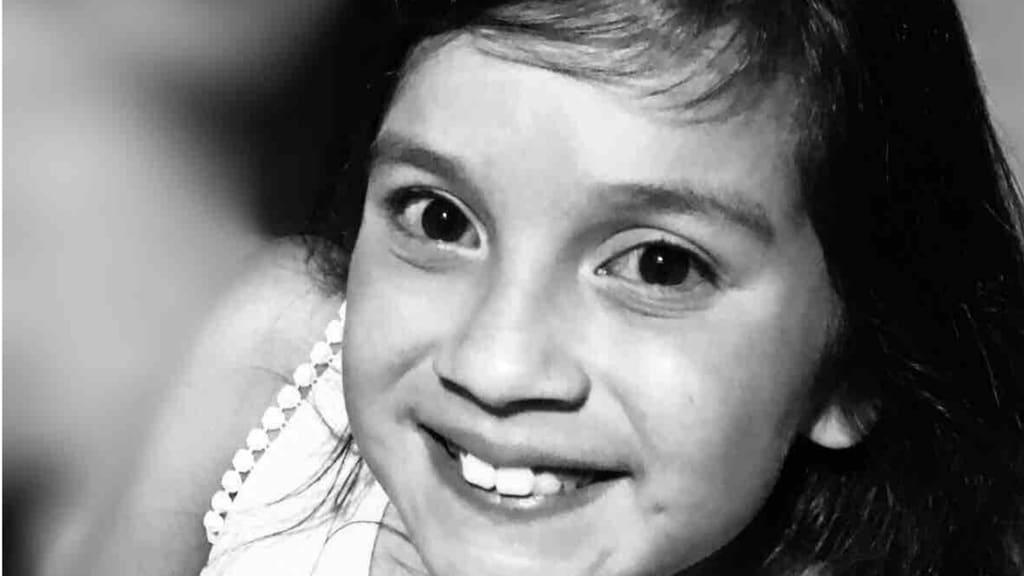 Si lava i denti e muore: ragazzina stroncata da una reazione allergica