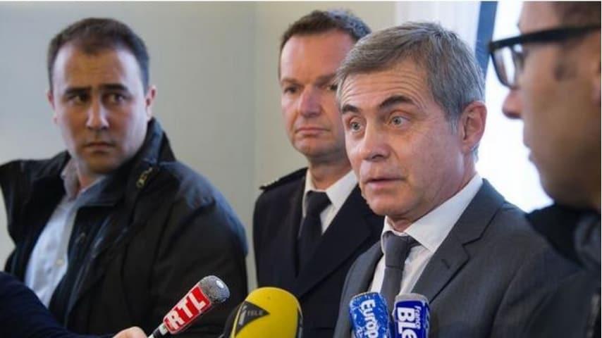 5 morti in una casa di riposo vicino a Tolosa: intossicazione alimentare