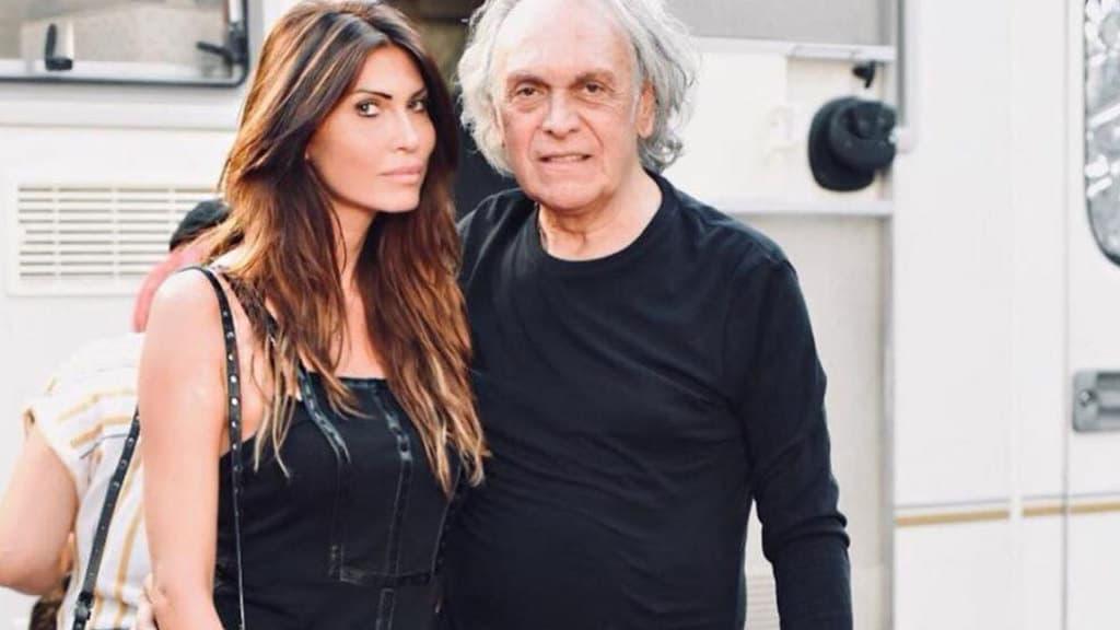 Riccardo Fogli:
