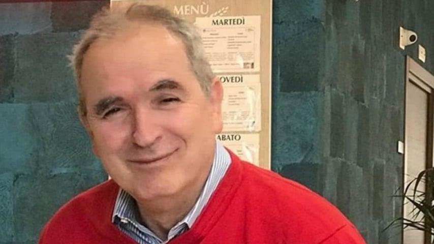 Lamberto Sposini: i vertici rai non rispndono alla richiesta di risarcimento