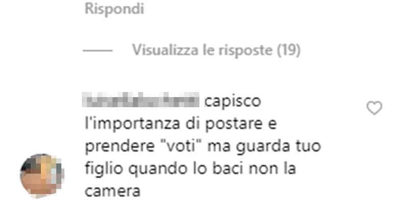 laura-chiatti-commento