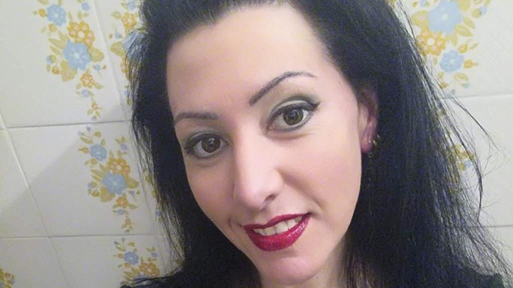 Loredana Calì: per il parroco la sua morte poteva essere evitata se avesse chiesto aiuto a qualcuno