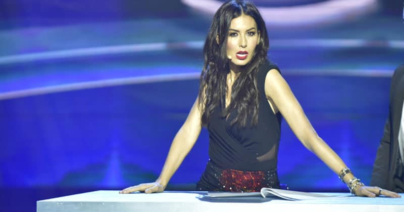 made-in-sud-elisabetta-gregoraci
