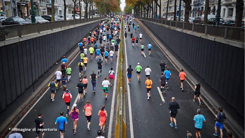 Maratona di Trieste: dietro front sul no agli atleti africani