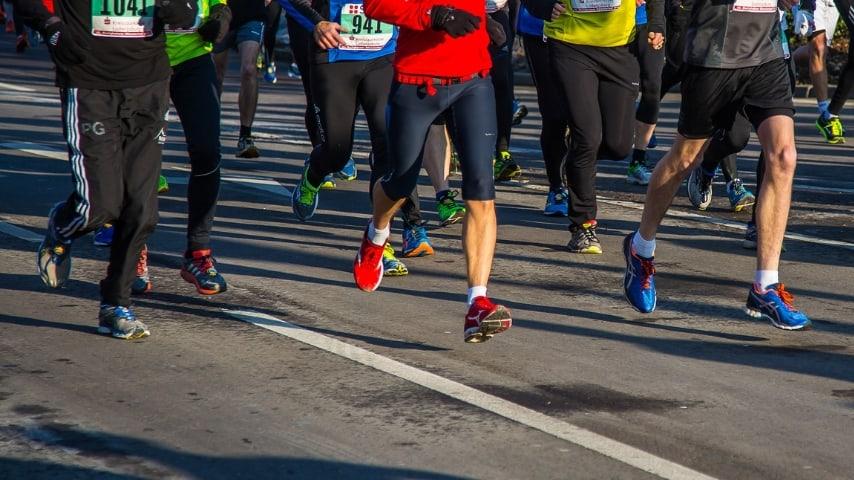 Trieste: no agli africani nella maratona, arriva il passo indietro degli organizzatori