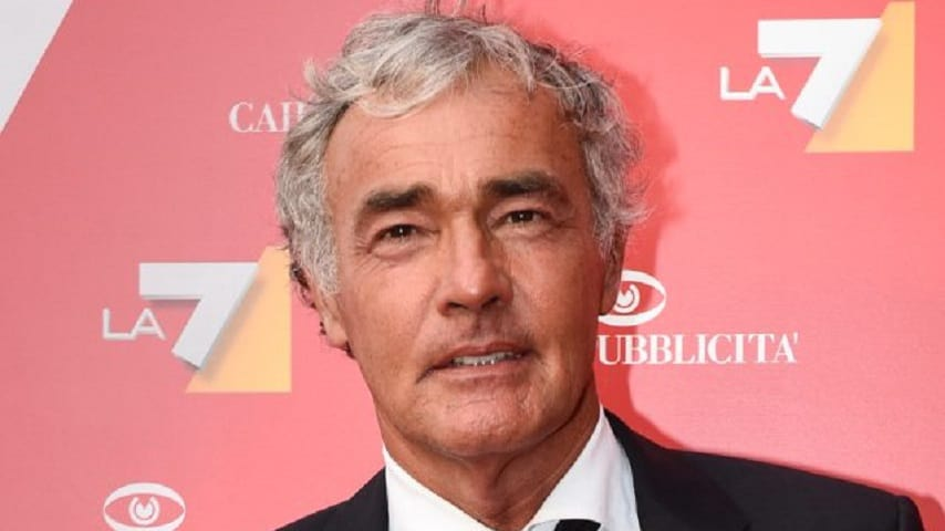 Massimo Giletti Rai 1 o  La7