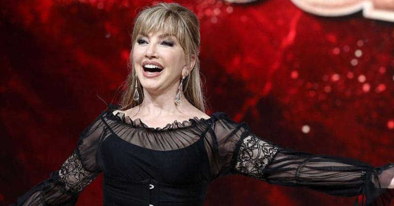 milly-carlucci-tvzap