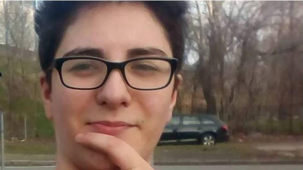 Myriam 16enne scomparsa da Aulla: l'appello della madre