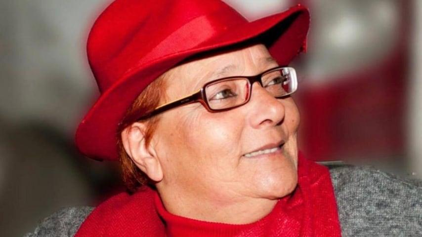 È morta Pina Cocci, lutto per il PD