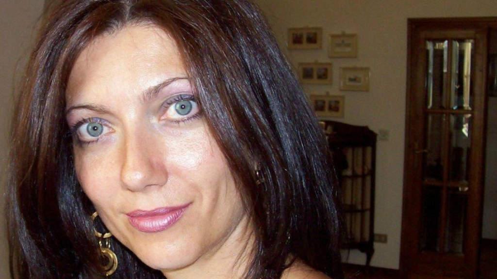 Roberta Ragusa: Sara Calzolaio difende Antonio Logli