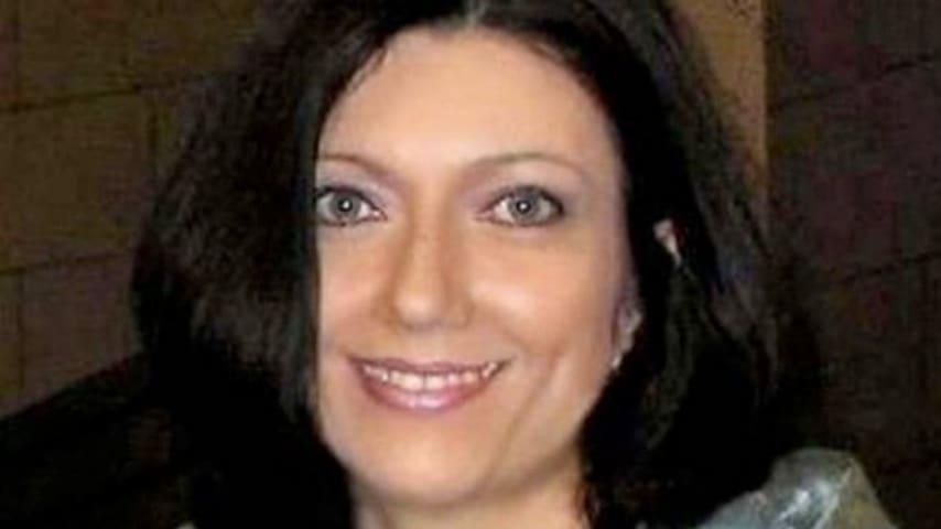 Roberta Ragusa: Sara Calzolaio grida l'innocenza di Logli