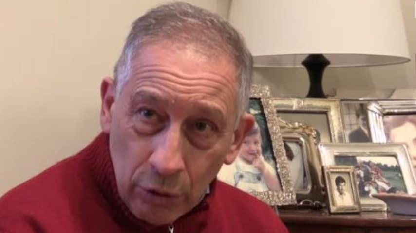 Strage erasmus: parla il padre di una delle vittime