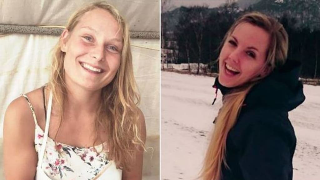 turiste scandinave uccise in marocco: emessa la prima condanna