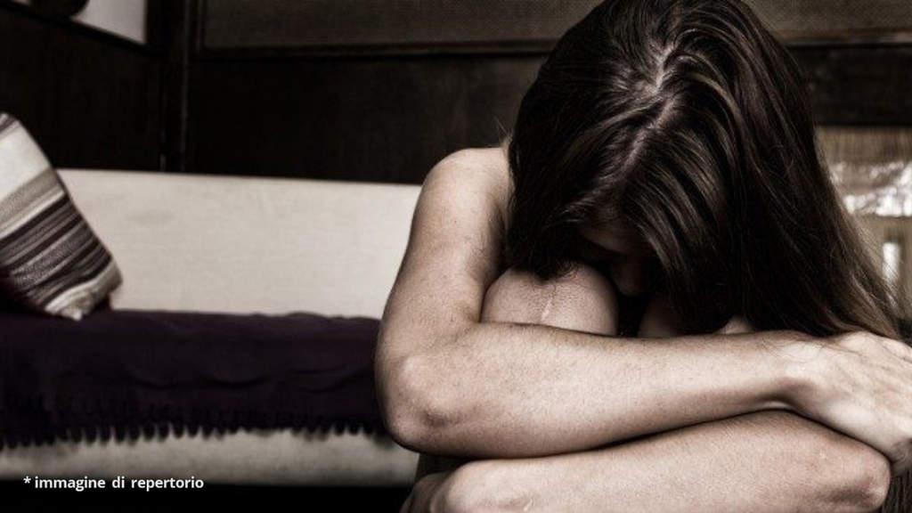 Milano: violentata da 4 uomini