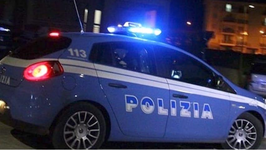 Torino, 41enne sequestrata e violentata per ottenere il crack
