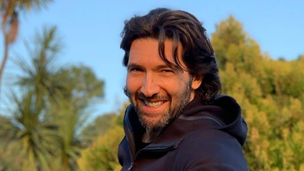 Walter Nudo, operazione chirurgica al cuore a Milano: