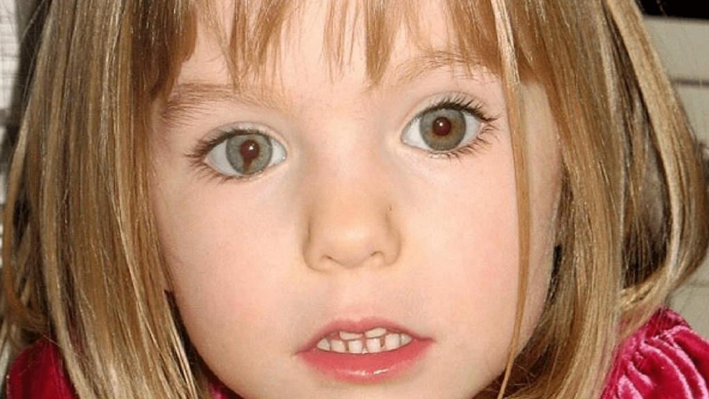 Caso Maddie McCann polizia portoghese indaga su un nuovo sospetto