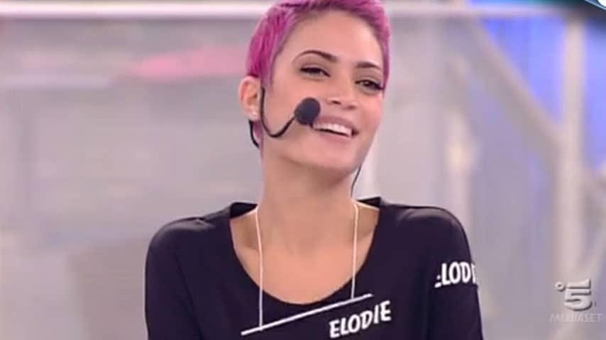 Elodie Amici