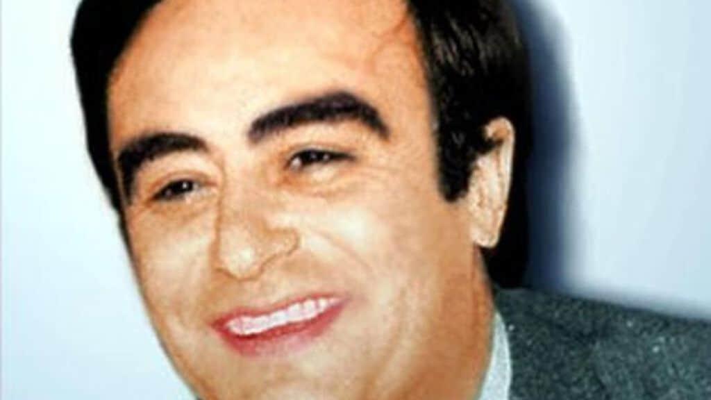 Caso Scopelliti, il pentito Avola Ho partecipato omicidio