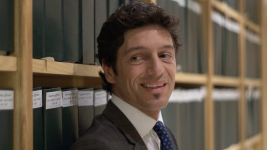 Massimo Dona, presidente Unione Nazionale Consumatori. Fonte: Sito Unione Nazionale Consumatori