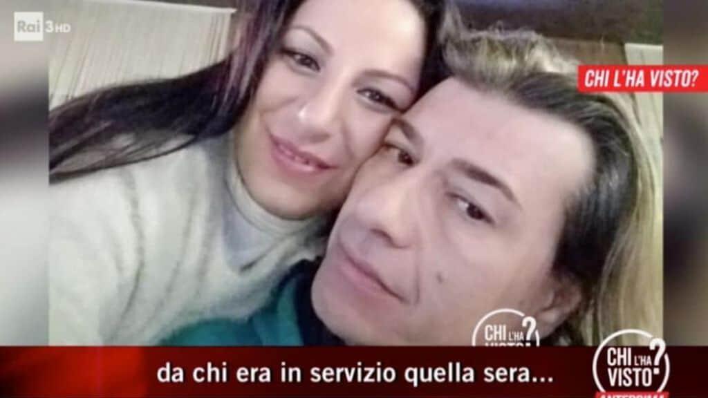 Massimo Sacco racconta le brutalita subite in carcere Torturato con scosse elettriche ai genitali