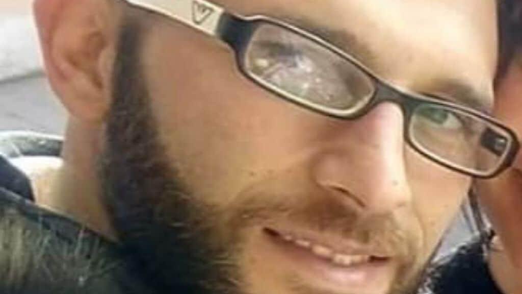 Melito di Napoli Fabio scomparso, i familiari lanciano un appello