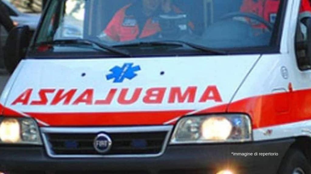 Milano, ex lo aggredisce con acido ustionato, rischia di perdere un occhio