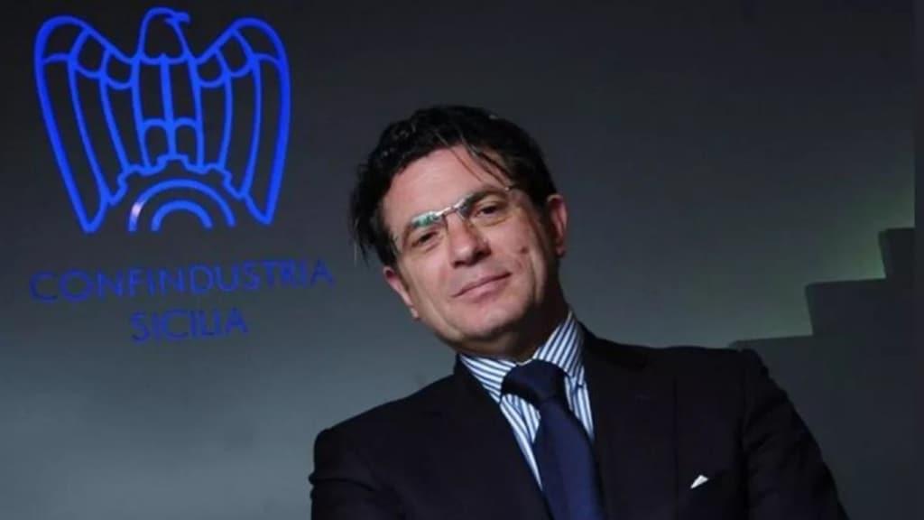 Montante, leader di Confindustria Sicilia, condannato a 14 anni di carcere