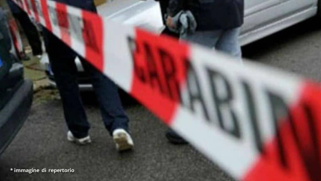 Napoli, anziana imbavagliata e uccisa nella sua casa fermate due persone