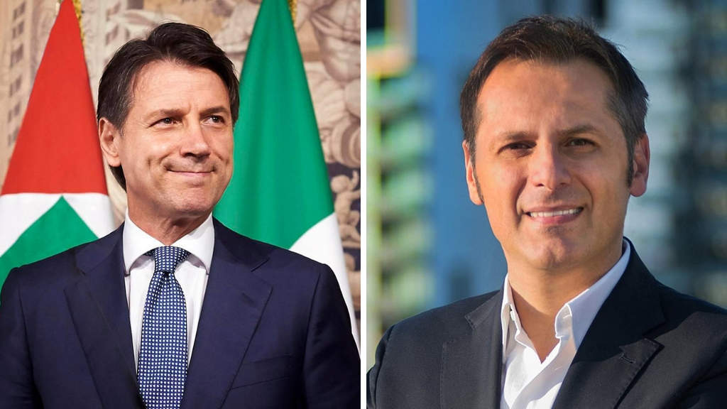 Revoca a Siri, la reazione di Salvini