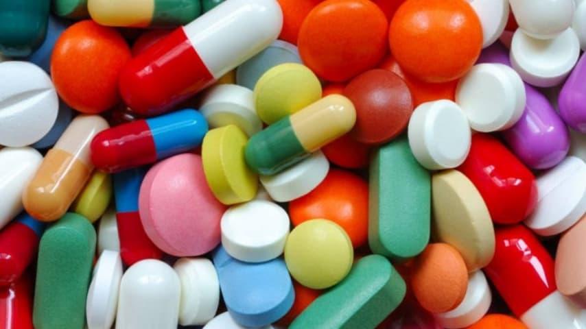 Si ipotizza il suicidio tramite farmaci (Immagine di repertorio)
