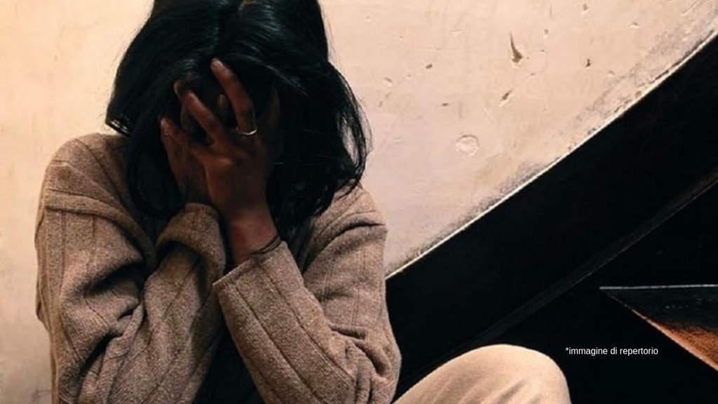Stupro di Vicenza, la vittima Eravamo amiche, mi hai venduta per la coca