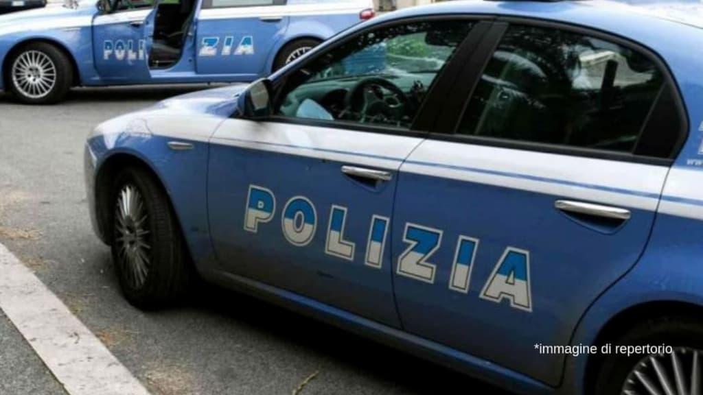 Taranto, abusi sessuali su bambina di 10 anni arrestato il domestico