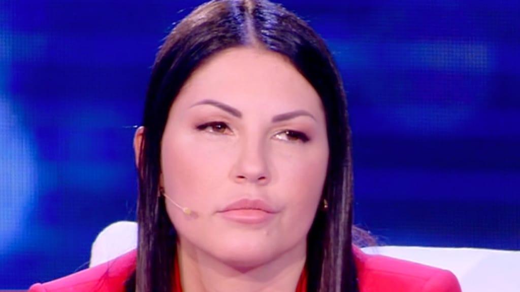 Eliana Michelazzo a Live