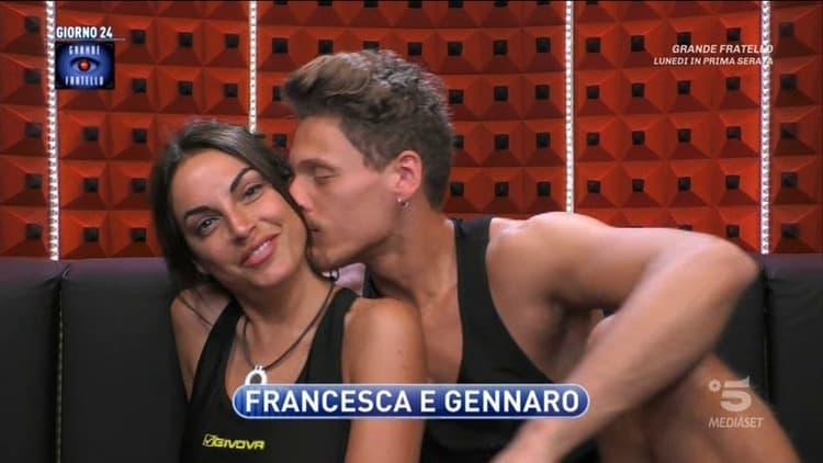 grande-fratello-16-gennaro-lillio-e-francesca-de-andre-si-piacciono__750__000233043