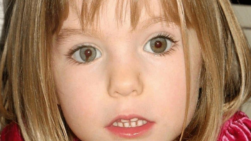 """Maddie McCann, il dolore dei genitori: """"Le ragioni per cui c"""